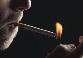 e zigaretten news