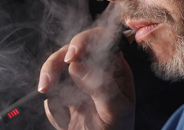 What is Boge E-Cigarette?