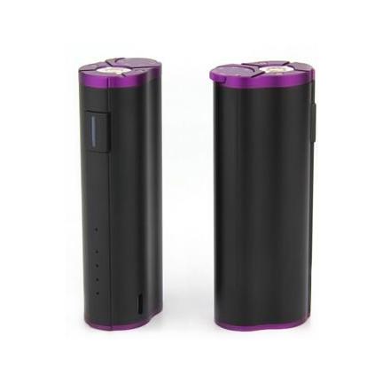 BX Battery